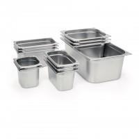 gn-behälter - edelstahl gn behälter - Edelstahlbehälter Küche